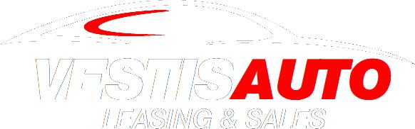 Vestis Auto Leasing