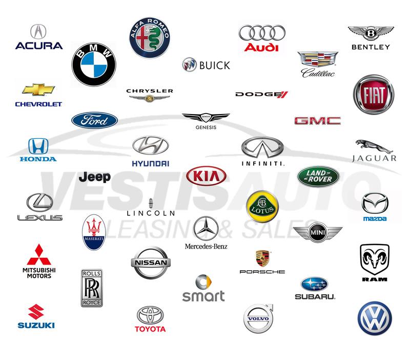1-brands